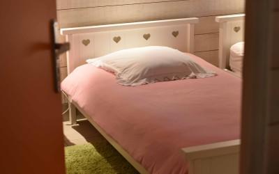 chambre-d-hotes-capsittelle-chambre-enfant3