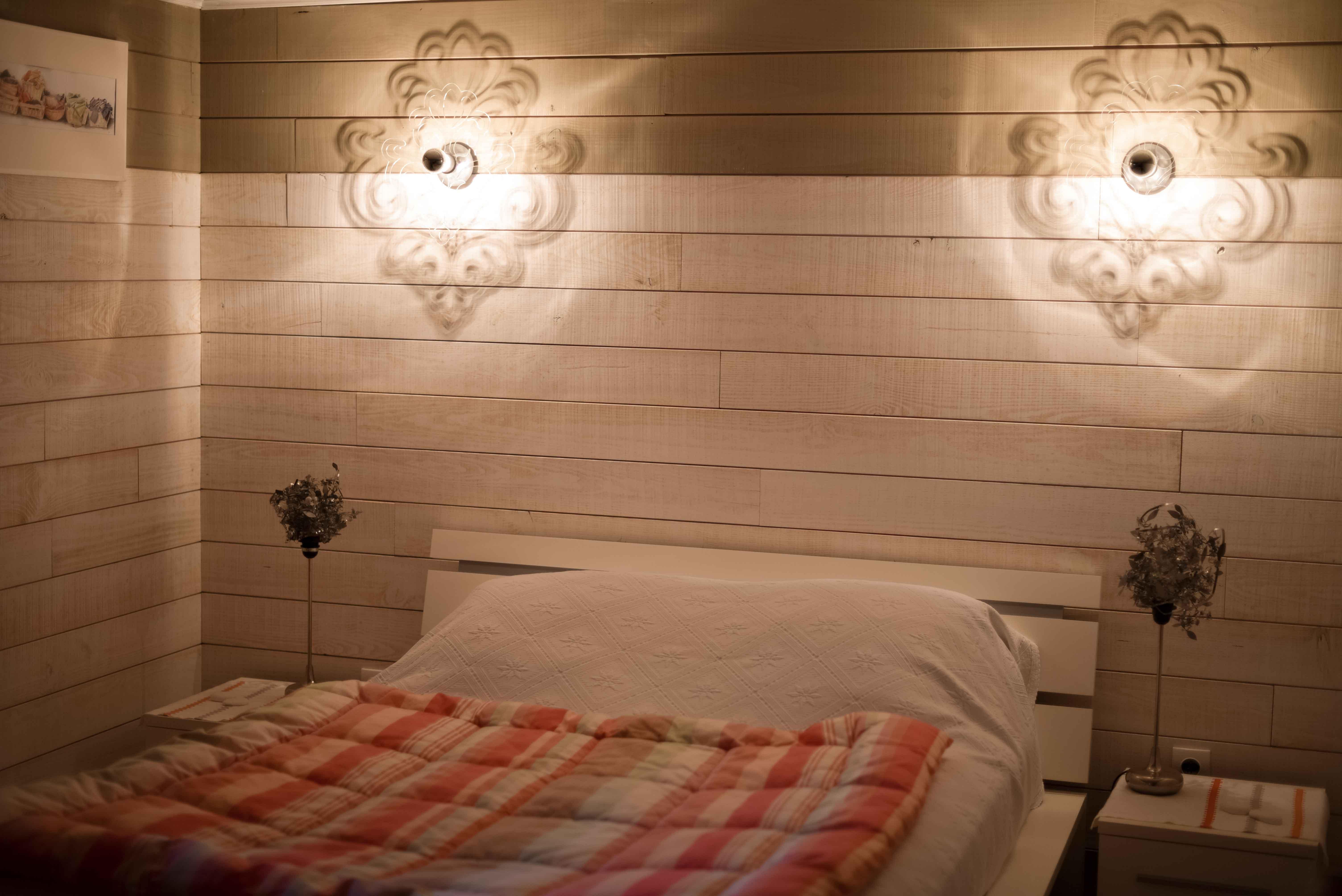 Cap Sittelle – Chambres d h´tes Cap Ferret