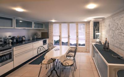 chambre-d-hotes-capsittelle-cuisine
