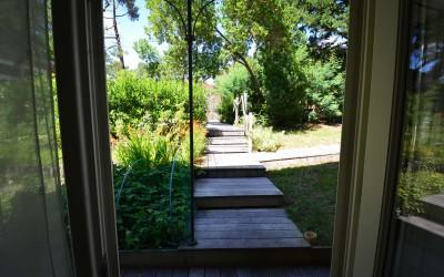 chambre-d-hotes-capsittelle-jardin2
