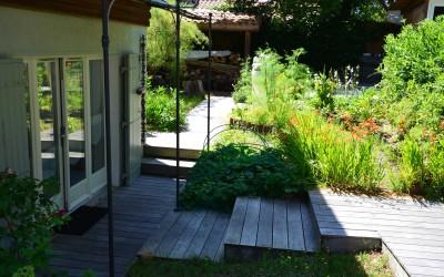 chambre-d-hotes-capsittelle-jardin3