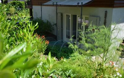 chambre-d-hotes-capsittelle-jardin4